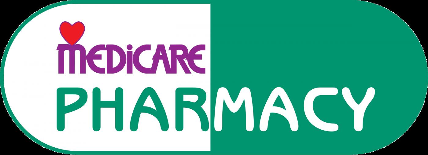 dược mỹ phẩm là gì – sự khác biệt dược mỹ phẩm và hóa mỹ phẩm – medicare